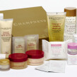 Champneys Ladies' Spa Hamper